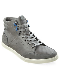 Cole Haan® Owen Hi-Top Sport Boots