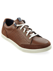 Cole Haan® Owen Sport Oxfords