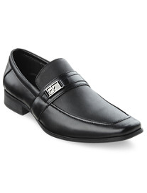 Calvin Klein Bartley Loafers