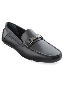 Calvin Klein® Magnus Driving Loafers
