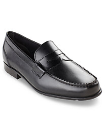 Rockport® Classic Loafer Lite Penny