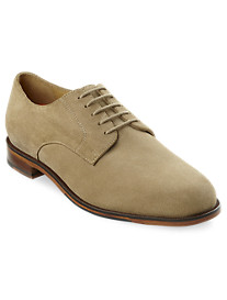 Cole Haan® Carter Grand Plain-Toe Oxfords