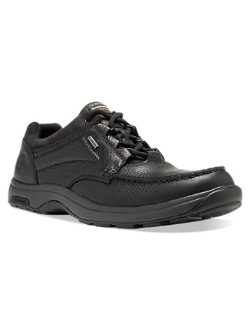 Dunham® Exeter Low Gore-Tex® Oxfords