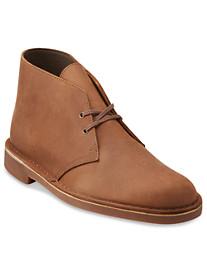 Clarks® Bushacre 3 Desert Boots