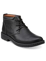 Clarks® Stratton Limit Hi Boots