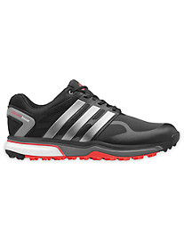 adidas® adipower Sport BOOST™ Golf Shoes