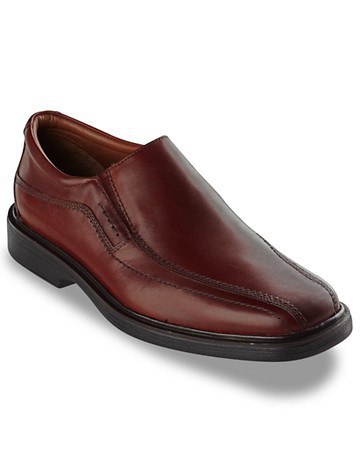 Johnston & Murphy® Penn Slip-Ons