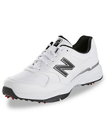 New Balance® Golf 1701 Shoes