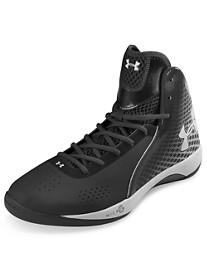 Under Armour® Micro G® Torch Basketball Sneakers