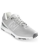 New Balance® Golf 574 Shoes