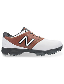 New Balance® Golf 2001 Shoes