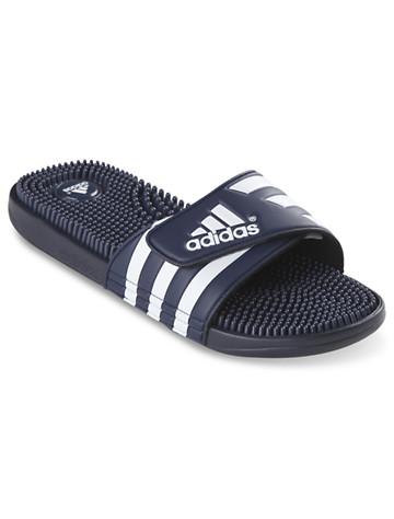 adidas® Adissage Slide Sandals