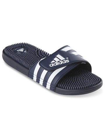 adidas® Adissage Slide Sandals - from Adidas