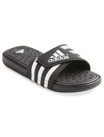 adidas® Adissage SC Slide Sandals - from Adidas