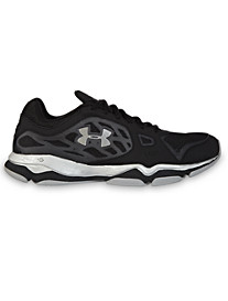 Under Armour® Micro G® Trainers