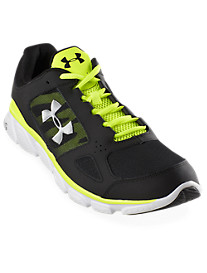 Under Armour® Micro G Assert Runners
