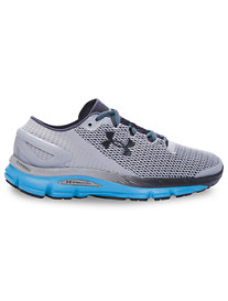 Under Armour® Speedform Gemini Runners