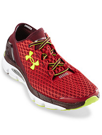Under Armour® Speedform Gemini Runners