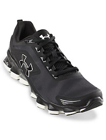 Under Armour® Micro G Nitrous Runners