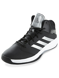 adidas® Isolation Basketball Sneakers