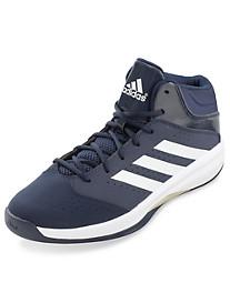 adidas® Isolation Basketball Sneakers