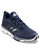adidas® Speed Trainer Sneakers
