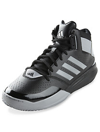 adidas® Outrival Basketball Sneakers
