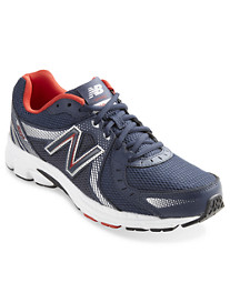 New Balance® 450 Running Sneakers