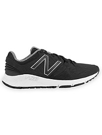 New Balance® Vazee Rush Runners