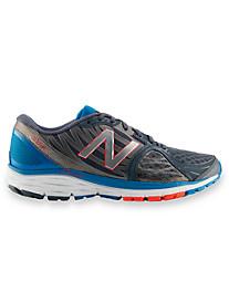 New Balance® 1260V5 Performance Runners