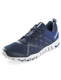 Reebok Realflex Train 3.0 Sneakers