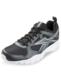 Reebok TrainFusion 5.0 Sneakers