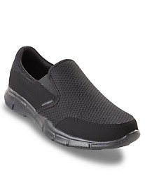 Skechers® Equalizer Slip On