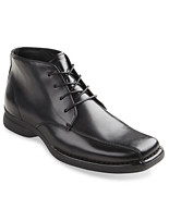 Unlisted® by Kenneth Cole Fire Cracker Chukka Boots