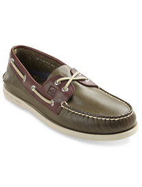 Sperry® Authentic Original 2-Eye Tone Shoes