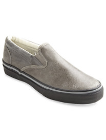 Sperry® Striper Slip-Ons