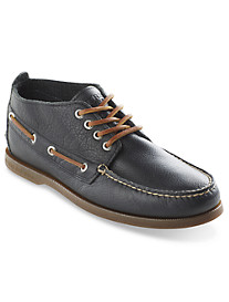 Sperry® Authentic Original Chukkas