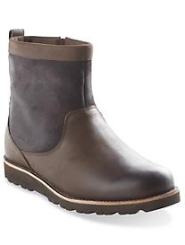 UGG® Hendren Waterproof Boots