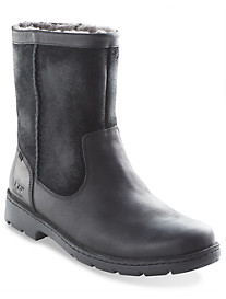 UGG® Forester Pull-On Boots