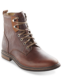 UGG® Selwood Plain-Toe Boots