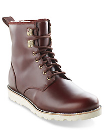 UGG® Hannen II Lace-Up Boots