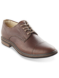 UGG® Dalby Oxfords