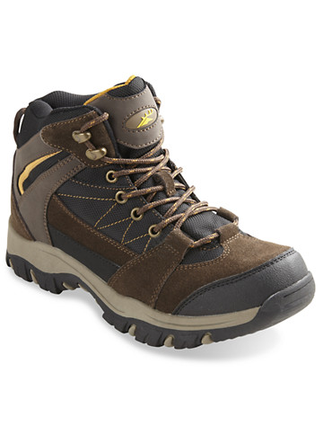 Deer Stags® Anchor2 Hiker Boots