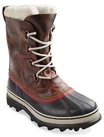 SOREL Caribou™ Boots