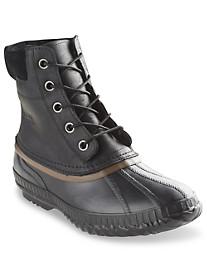 SOREL Cheyanne Duck Boots
