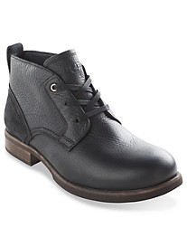 UGG® Brompton Plain-Toe Chukka Boots