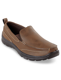 Deer Stags® Everest Slip-Ons
