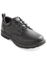 Skechers® Rilar Plain-Toe Oxfords