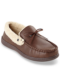 Dockers® Aviator Moccasins