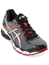 Asics® Gel-Flux Runners